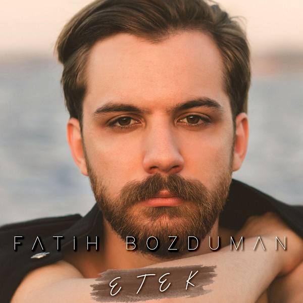 Fatih Bozduman 2018