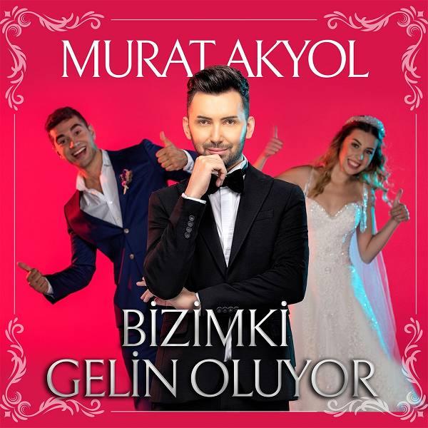 Murat Akyol - 2020