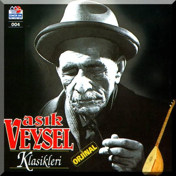 Aşık Veysel - 1997
