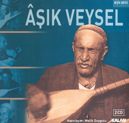 Aşık Veysel - 2001