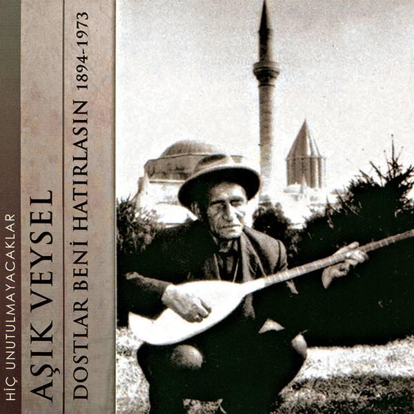 Aşık Veysel - 2003