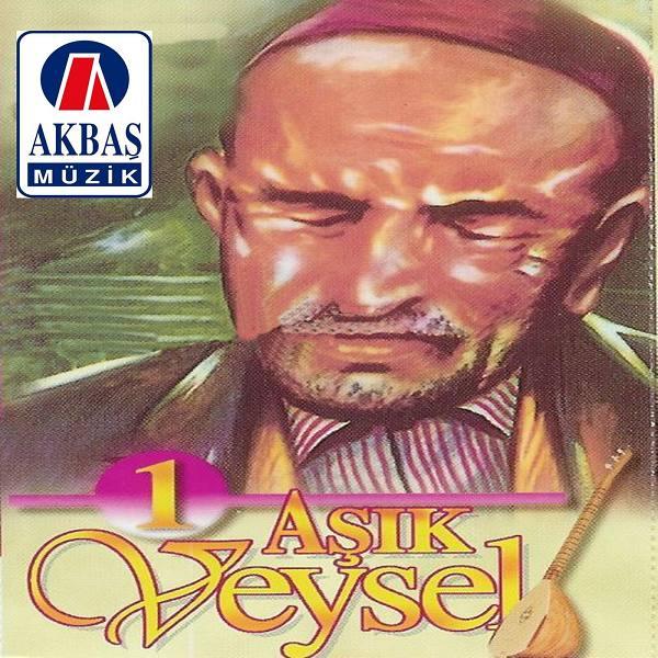 Aşık Veysel - 2007