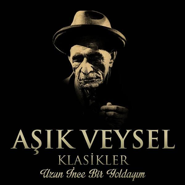 Aşık Veysel - 2016