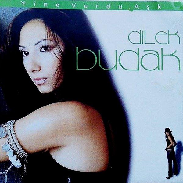 Dilek Budak 2003