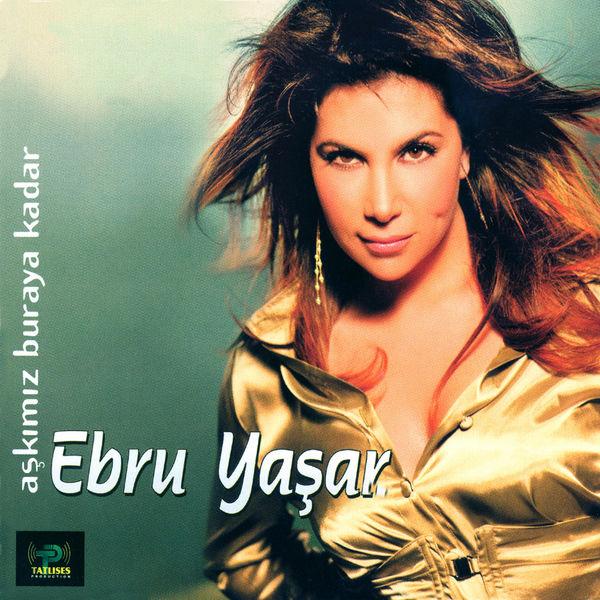 Ebru Yasar 2003