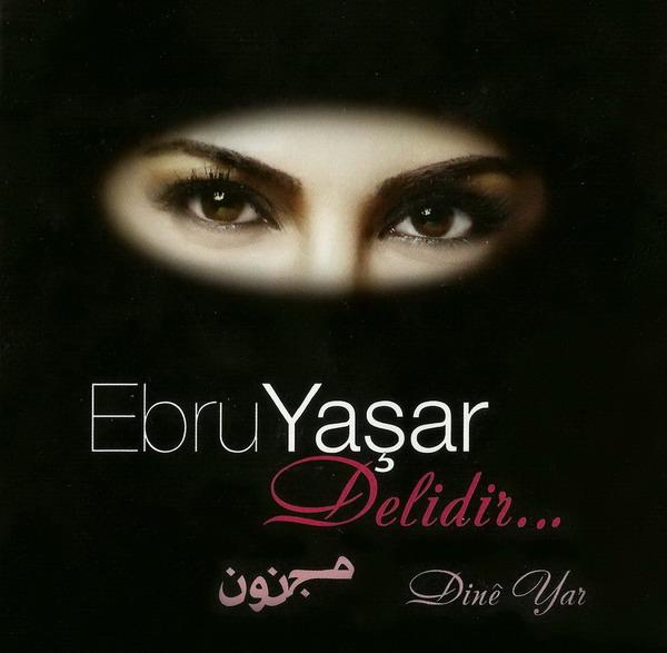 Ebru Yasar 2011