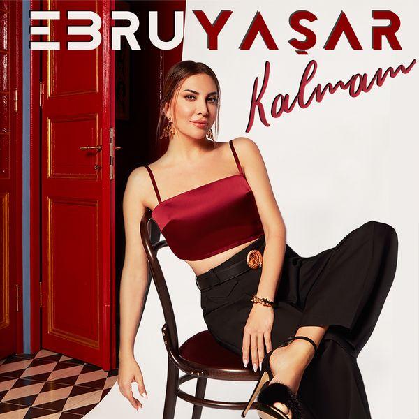 Ebru Yasar 2020