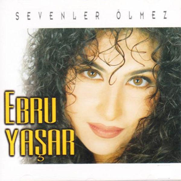 Ebru Yasar 1997