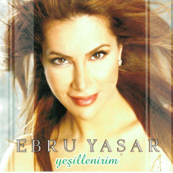 Ebru Yasar 2006