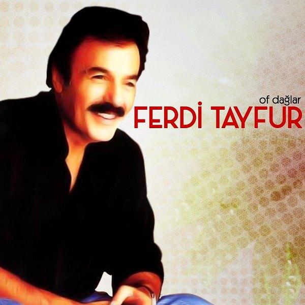 Ferdi Tayfur
