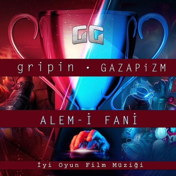 Gripin 2018