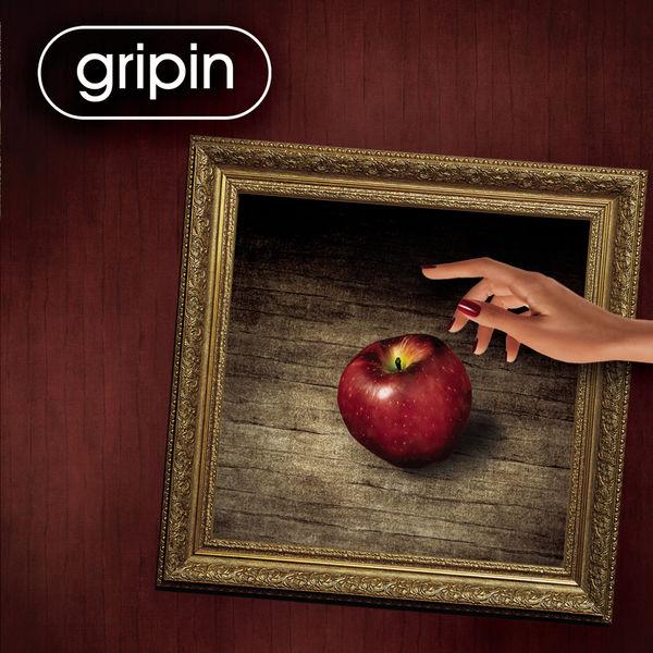 Gripin 2010