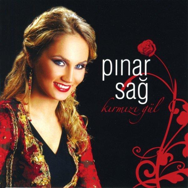 Pınar Sağ 2007