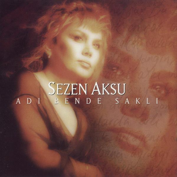 Sezen Aksu 1998