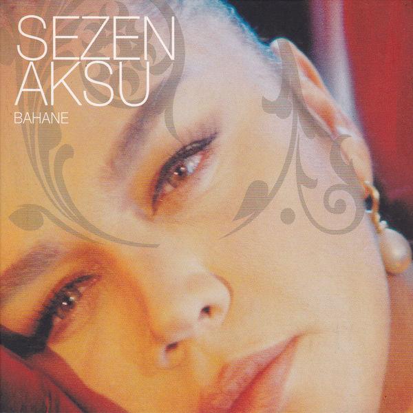 Sezen Aksu 2005