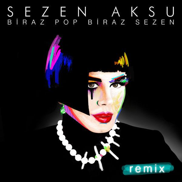 Sezen Aksu 2017