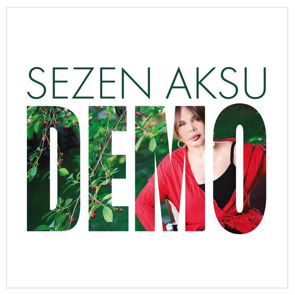 Sezen Aksu 2018