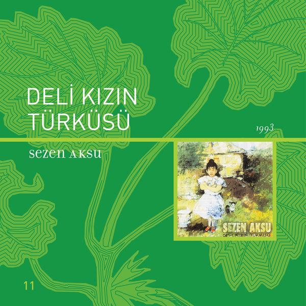 Sezen Aksu 1993