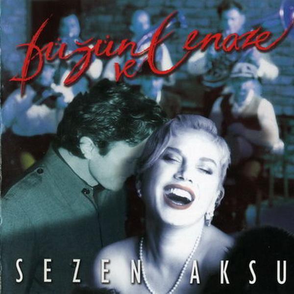 Sezen Aksu 1997