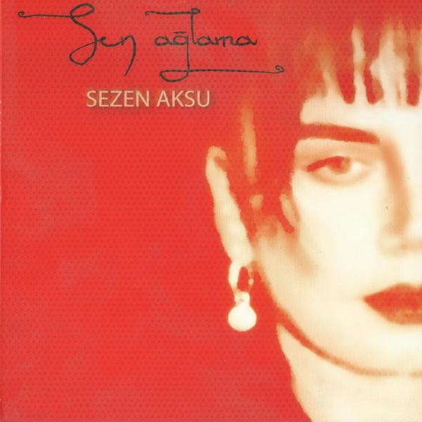 Sezen Aksu 1984