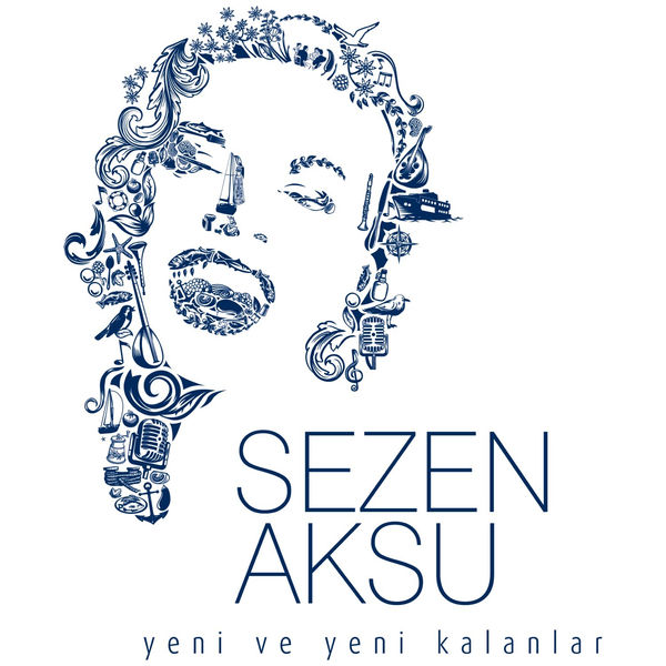 Sezen Aksu 2014