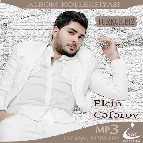 http://www.turkuk.biz/images/cd_cover/E/Elcin%20Ceferov-Albom%20Kolleksiyasi-2012.jpg
