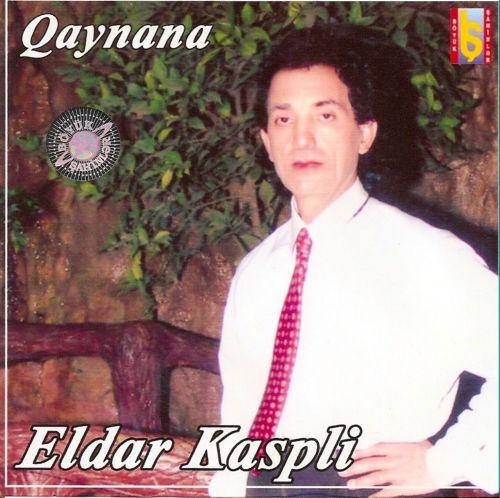 http://www.turkuk.biz/images/cd_cover/E/Eldar%20Kaspli%20-%20Qaynana-A.jpg