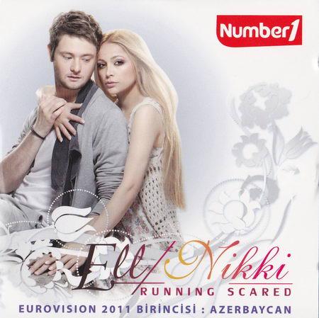 http://www.turkuk.biz/images/cd_cover/E/Ell%20%20Nikki%20-%20Running%20Scared%20-A.jpg