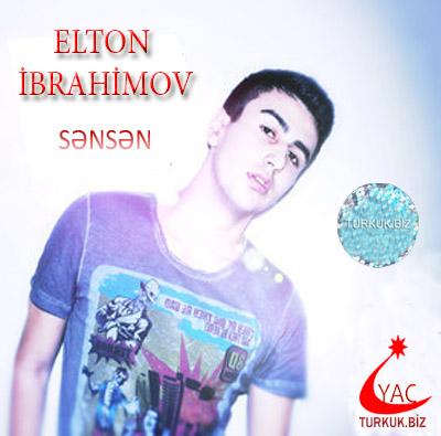 http://www.turkuk.biz/images/cd_cover/E/Elton%20Ibrahimov-Sensen-2012-A.jpg