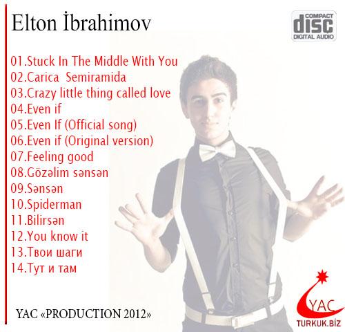 http://www.turkuk.biz/images/cd_cover/E/Elton%20Ibrahimov-Sensen-2012-B.jpg
