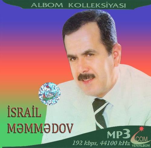 http://www.turkuk.biz/images/cd_cover/I/Israil%20Memmedov-Albom%20Kolleksiyasi-A.jpg