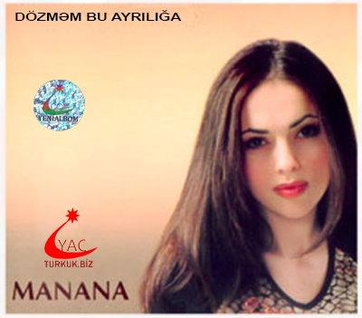 http://www.turkuk.biz/images/cd_cover/M/Manana%20-%20Dozmem%20bu%20ayriliga.jpg