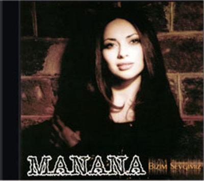 http://www.turkuk.biz/images/cd_cover/M/Manana-Bizim%20Sevgimiz.jpg