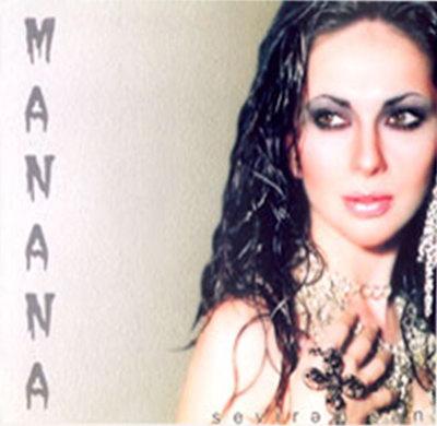http://www.turkuk.biz/images/cd_cover/M/Manana-Sevirem%20seni.jpg