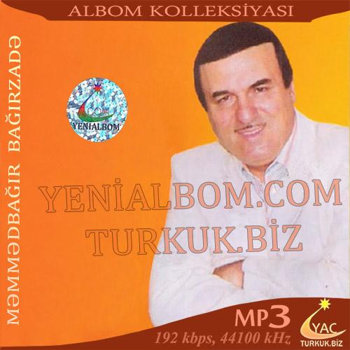 http://www.turkuk.biz/images/cd_cover/M/Memmedbagir%20Bagirzade%20-%20Albom%20kolleksiyasi.jpg