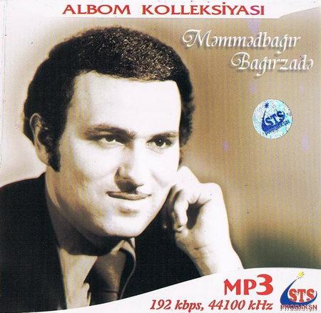http://www.turkuk.biz/images/cd_cover/M/Memmedbagir%20Bagirzade-Albom%20kolleksiyasi%202009%20-%20A.jpg