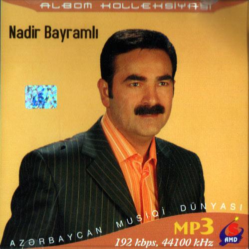 http://www.turkuk.biz/images/cd_cover/N/Nadir%20Bayramli%20-%20Albom%20Kolleksiyasi.jpg