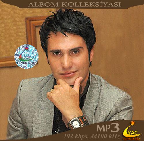 http://www.turkuk.biz/images/cd_cover/N/Nadir%20Qafarzade-Mega%20Albom%20Kolleksiyasi-2012.jpg