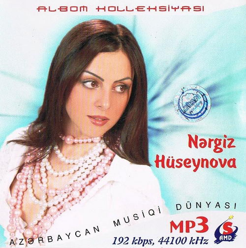 http://turkuk.biz/images/cd_cover/N/Nergiz%20Huseynov-Albom%20kolleksiyasi%202007-A.jpg