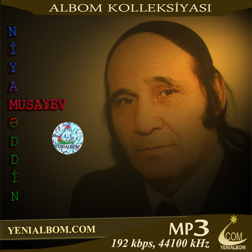 http://turkuk.biz/images/cd_cover/N/Niyameddin%20Musayev%20-%20Collection.jpg