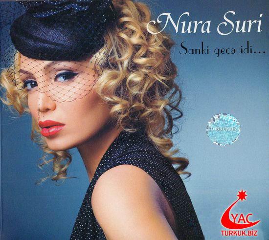 http://www.turkuk.biz/images/cd_cover/N/nura%20sufi%20-%20sanki%20gece%20idi%20-%20a.jpg