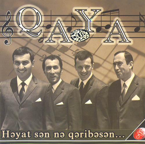 http://turkuk.biz/images/cd_cover/Q/qaya%20-%20ey%20heyat%20sen%20ne%20qeribesen%20-%20a.jpg