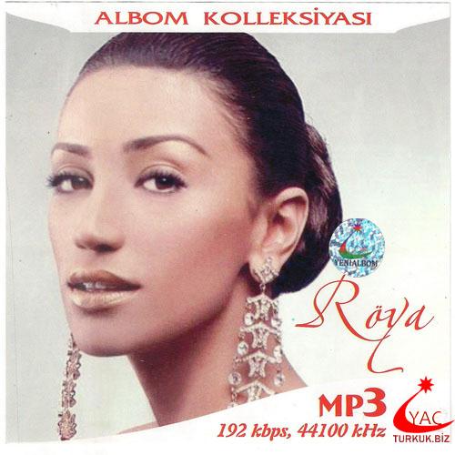 Roya Sultanim Mp3 Pikcek Sekiller