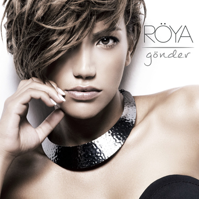 http://turkuk.biz/images/cd_cover/R/Roya-Gonder-A.jpg