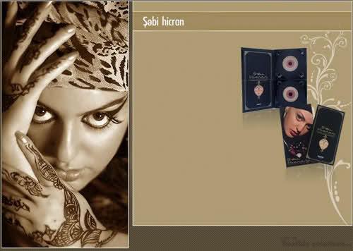 http://turkuk.biz/images/cd_cover/S/sevda%20alekberzade%20-%20sebi%20hicran%20-%20a.jpg