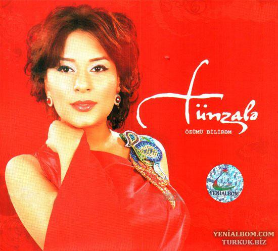 http://www.turkuk.biz/images/cd_cover/T/Tunzale%20Agayeva%20-%20Ozumu%20bilirem-2009.jpg
