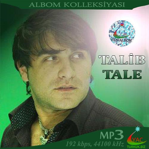 http://turkuk.biz/images/cd_cover/T/talib%20tale%20-%20albom%20kolleksiyasi%202012.jpg