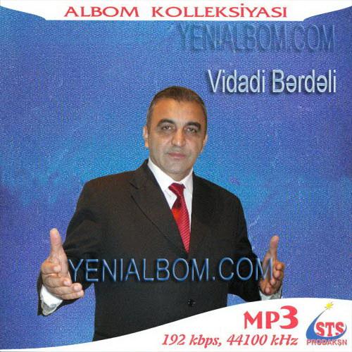 http://turkuk.biz/images/cd_cover/V/Vidadi%20Berdeli-Collection-A.jpg