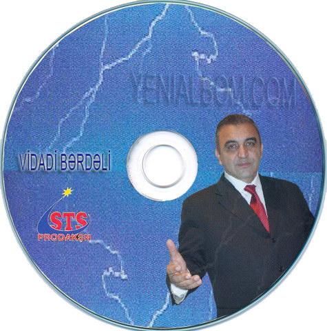 http://turkuk.biz/images/cd_cover/V/Vidadi%20Berdeli-Collection-C.jpg