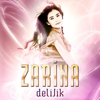 http://www.turkuk.biz/images/cd_cover/Z/zarina%20-%20delilik%202011%20-%20a.jpg